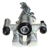 Brake Caliper For Mazda 323 BR7626990B