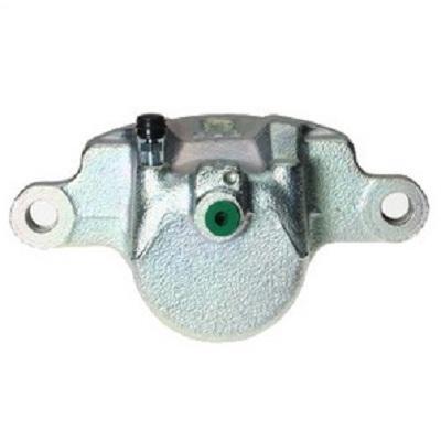 Brake Caliper For Mazda E2200 S08333610