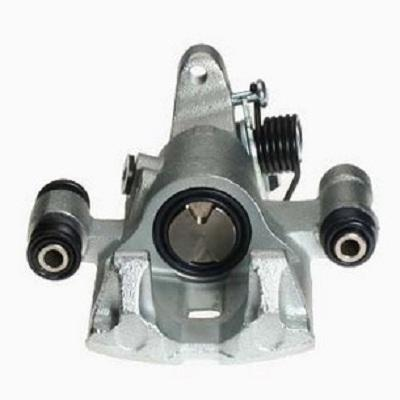 Brake Caliper For Mazda Premacy GFYP2698Z