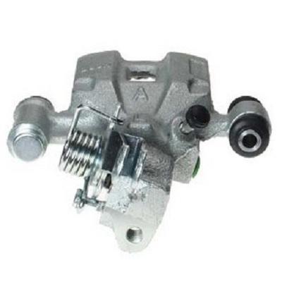Brake Caliper For Mazda 626 GJ252671X