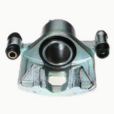 Brake Caliper For Mazda 626 GJ253361X