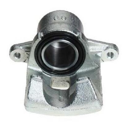 Brake Caliper For Mazda 323 B2ZC3398Z
