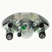 Brake Caliper For Mazda 323 BG6233990