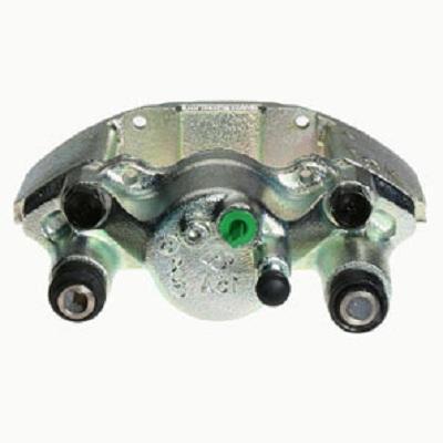Brake Caliper For Mazda 323 BG6233980