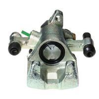Brake Caliper For Mazda 929 H00126610A