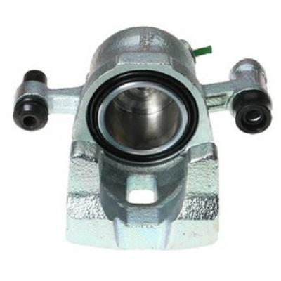 Brake Caliper For Mazda 929 H00133710