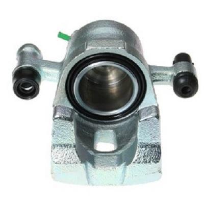 Brake Caliper For Mazda 929 H00133610