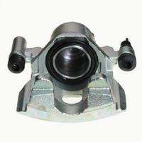 Brake Caliper For Mazda 6 GJZE3398ZB