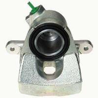 Brake Caliper For Mazda Mx5 NFZ73399Z