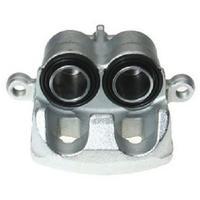 Brake Caliper For Mazda E2200 S49K3371X