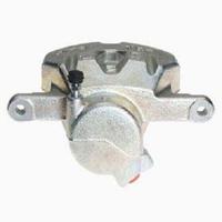 Brake Caliper For Mazda Rx8 F1Z73398Z