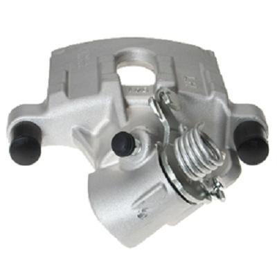 Brake Caliper For Mazda 5 CCY92671XA