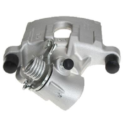 Brake Caliper For Mazda 5 CCY92661XA