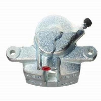 Brake Caliper For Mazda Mx5 N0Z73398Z