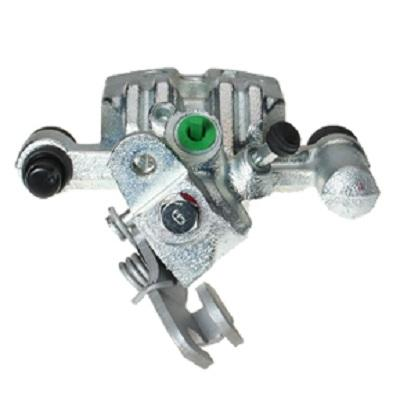 Brake Caliper For Mazda Mx5 N0Z72698Z