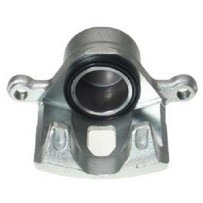 Brake Caliper For Mazda E2000 S61733710