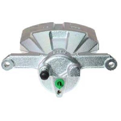 Brake Caliper For Mazda Cx5 K0Y13399Z