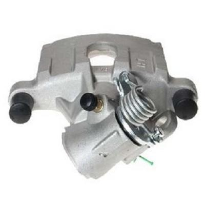 Brake Caliper For Ford C-Max 36000902