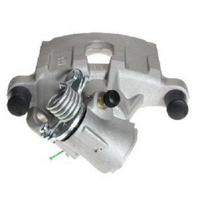 Brake Caliper For Ford C-Max BPYK2661XA