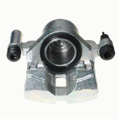 Brake Caliper For Mazda 6 GJ6A3361X