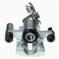 Brake Caliper For Mazda Mx5 NA752671XC