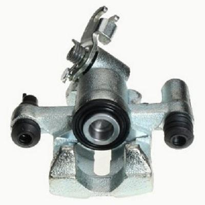 Brake Caliper For Mazda Mx5 NA752661XC