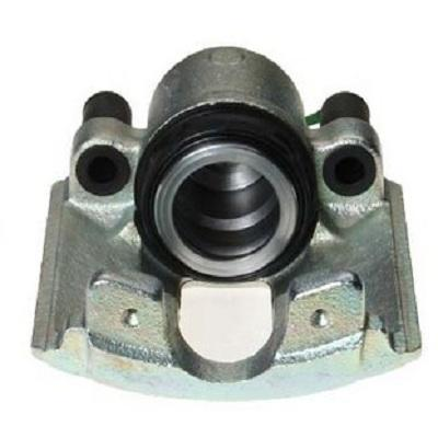 Brake Caliper For Ford Courier YS612L231CA