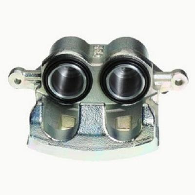 Brake Caliper For Ford Ranger UMY13399ZA