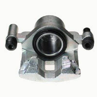 Brake Caliper For Mazda 323 GAZR3399Z