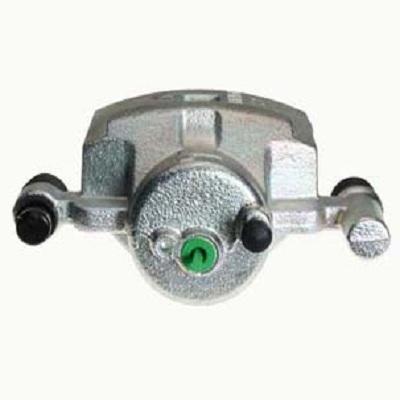 Brake Caliper For Mazda 323 GAZR3398Z