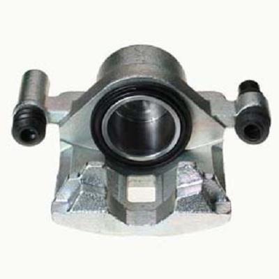 Brake Caliper For Mazda Premacy GA5R3371X