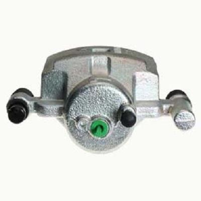 Brake Caliper For Mazda Premacy GA5R3361X