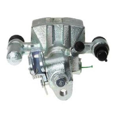 Brake Caliper For Ford Probe GA2E2671XA