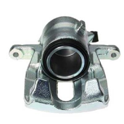 Brake Caliper For Suzuki Splash 5511062J10