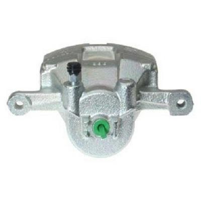 Brake Caliper For Suzuki Sx4 5510280J01999