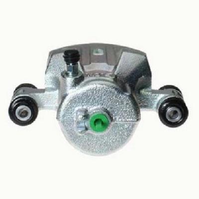 Brake Caliper For Suzuki Baleno 5510261G61