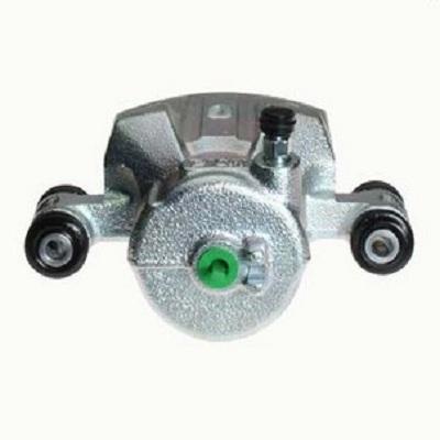 Brake Caliper For Suzuki Baleno 5510161G61