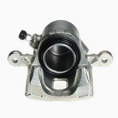Brake Caliper For Suzuki Vitara 5510160A02