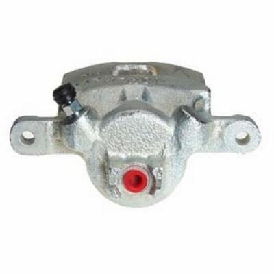 Brake Caliper For Suzuki Alto 5510280G03