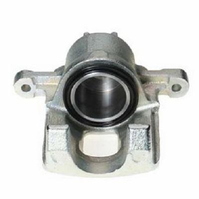 Brake Caliper For Suzuki Alto 5510180G03