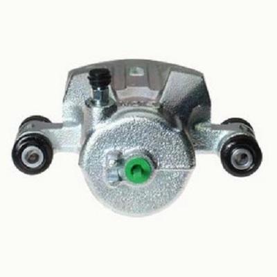 Brake Caliper For Suzuki Baleno 5510261G54