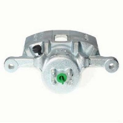 Brake Caliper For Suzuki Liana 5510254G11
