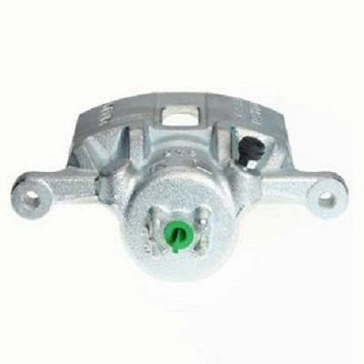 Brake Caliper For Suzuki Liana 5510154G11