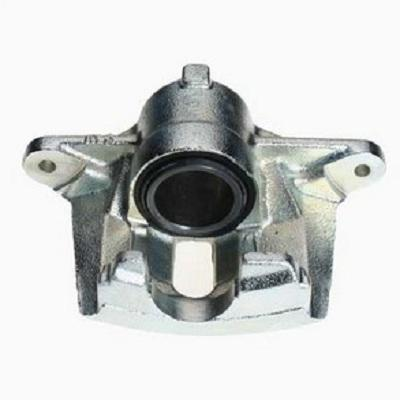 Brake Caliper For Suzuki Wagon R 5510183E00