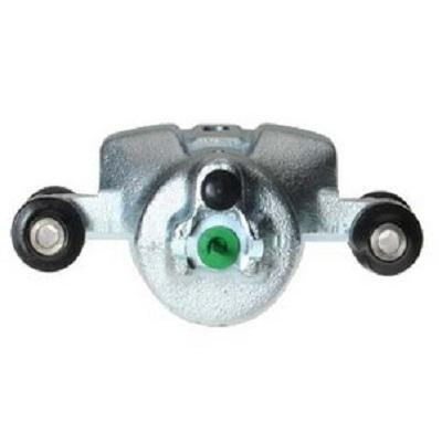 Brake Caliper For Suzuki Samurai 5510070A00