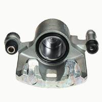 Brake Caliper For ISUZU D-Max 8944386860