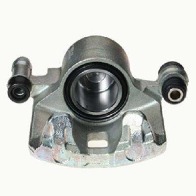 Brake Caliper For ISUZU D-Max 8944386850