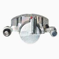 Brake Caliper For Opel Campo 8943160980