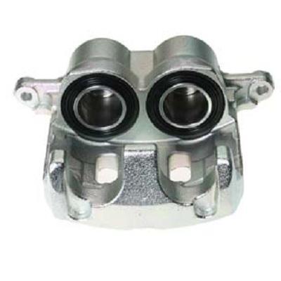 Brake Caliper For Isuzu D-Max 8980779960
