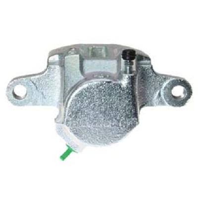 Brake Caliper For Isuzu WFR (Midi-EuroVan) 894122353